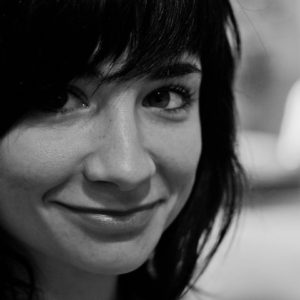 Annie Dion-Clément   secrétaire