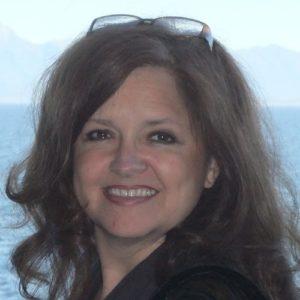 Chantal Doiron   présidente
