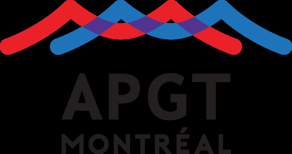 Logo_APGT_CMJN_300ppi