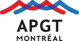 Logo_APGT_RVB_150ppi