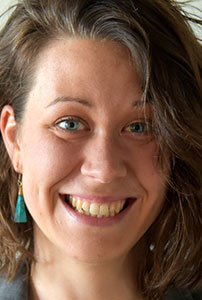 Élyse_Levesque   Administratrice
