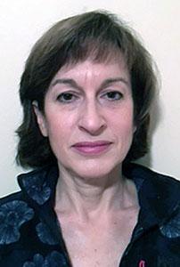 Françoise Bâby | Administratrice