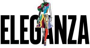 eleganza_900x480